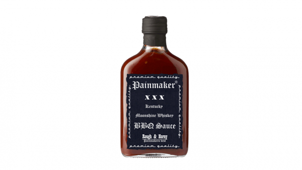 Painmaker Best