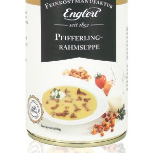 Pfifferlingrahmsuppe_390ml