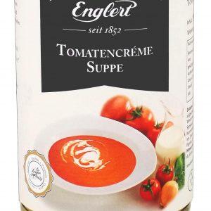 Tomatencremesuppe 390ml
