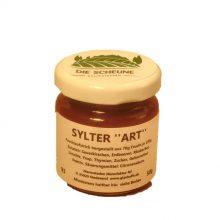 sylter art