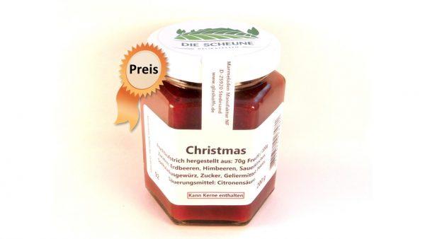 Christmas 200g Preis