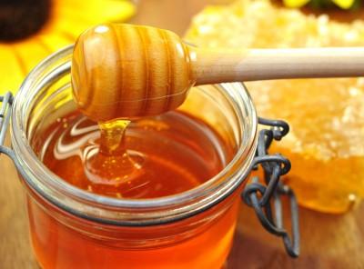 Honig online kaufen