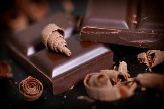 Schokolade Süßes online kaufen
