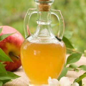 Vinegar / Vinegar Composition