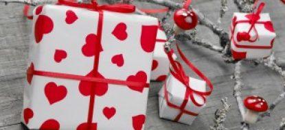 Geschenke &#8211; lecker und persönlich <button class=homepagecta><img src=/wp-content/uploads/2014/10/Zu_den_Produkten_2.png alt=Zu den Produkten></button>
