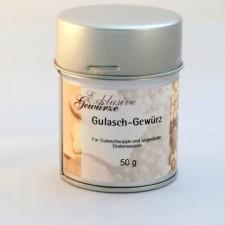 Gulasch Gewürz