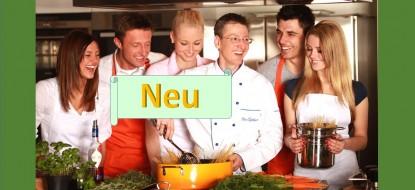 Kulinarische Schule <button class=homepagecta><img src=http://www.die-scheune-delikatessen.de/wp-content/uploads/2014/10/Zu_den_Produkten_2.png alt=Zu den Produkten></button>