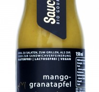 Salate <button class=homepagecta><img src=http://www.die-scheune-delikatessen.de/wp-content/uploads/2014/10/Zu_den_Produkten_2.png alt=Zu den Produkten></button>