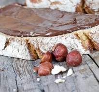 Schokoladen und Süßes <button class=homepagecta><img src=/wp-content/uploads/2014/10/Zu_den_Produkten_2.png alt=Zu den Produkten></button>