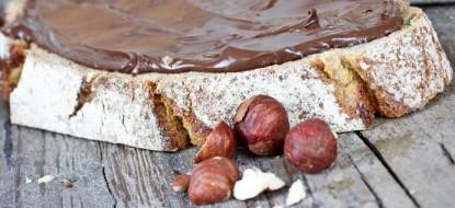 Schokoladen und Süßes <button class=homepagecta><img src=http://www.die-scheune-delikatessen.de/wp-content/uploads/2014/10/Zu_den_Produkten_2.png alt=Zu den Produkten></button>