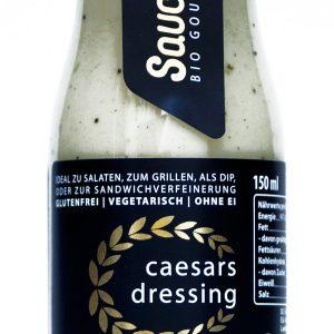 Cesars Sauce