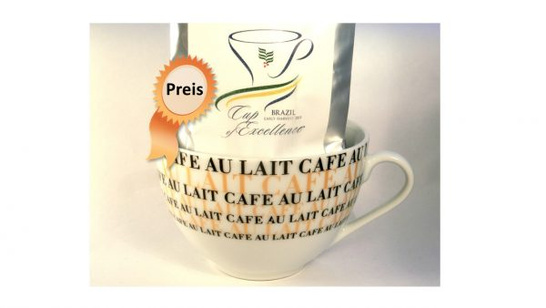 cup of excellence brasilien preis