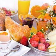 Tipps für ein tolles Frühstück