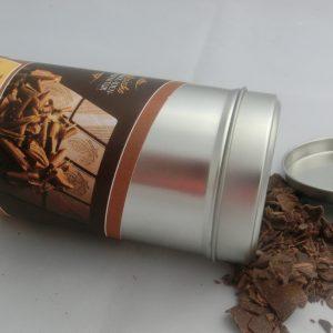 Trinkschokolade Vollmilch 38% Kakao