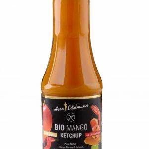 Mango Ketchup