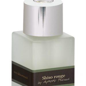 Shiso Aroma Öl