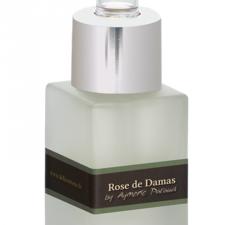 Damaszener Rosen Aroma