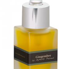 Ingwer Aroma