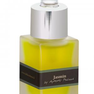 Jasmin Aroma
