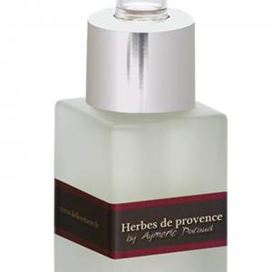 Kräuter der Provence Aroma
