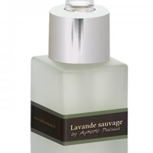 Lavendel Aroma