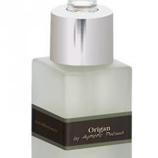 Oregano Aroma