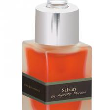 Safran Aroma