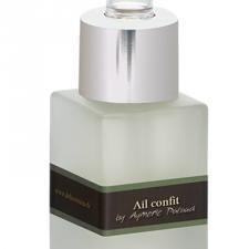 Knoblauch Aroma