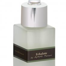 Schalotte Aroma