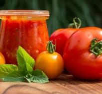 Ketchup <button class=homepagecta><img src=/wp-content/uploads/2014/10/Zu_den_Produkten_2.png alt=Zu den Produkten></button>