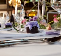Hochzeitsmarmelade <button class=homepagecta><img src=http://www.die-scheune-delikatessen.de/wp-content/uploads/2014/10/Zu_den_Produkten_2.png alt=Zu den Produkten></button>