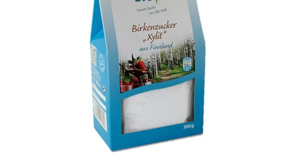 Birkenzucker