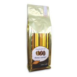 Kaffee Double Roast