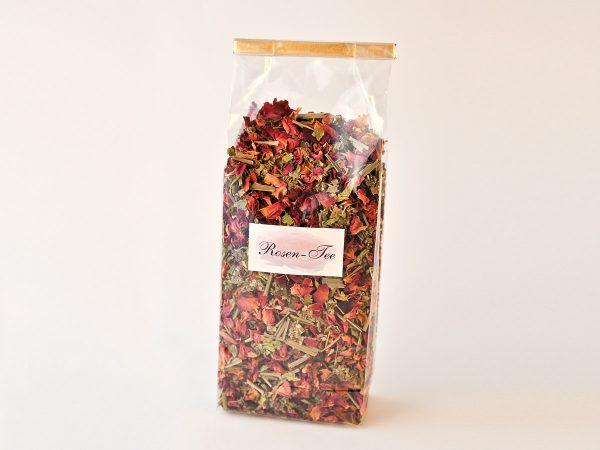 rosen tee