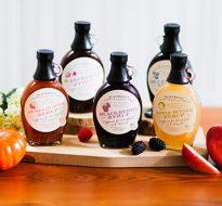 American Fruchtsirup <button class=homepagecta><img src=/wp-content/uploads/2014/10/Zu_den_Produkten_2.png alt=Zu den Produkten></button>