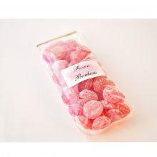 rosen bonbon