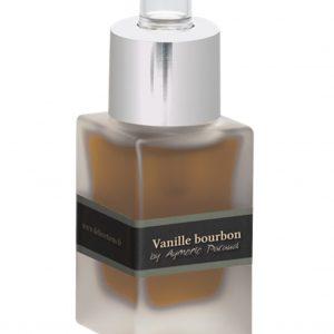 Bourbon Vanille Extrakt