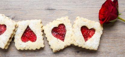 Geschenke zum Valentinstag! <button class=homepagecta><img src=/wp-content/uploads/2014/10/Zu_den_Produkten_2.png alt=Zu den Produkten></button>