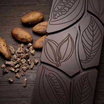Schokoladenmanufaktur – fein!