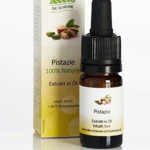 Pistazien Aroma Extrakt natürlich